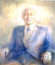 光の肖像 - 広島市立大学芸術資...